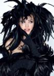 e9eda0f6ab22d489f6aa28a42a3e52e6--black-feathers-the-feathers