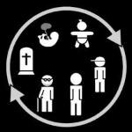 ciclo-de-la-vida