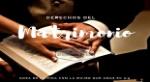 derechos-deberes-Matrimonio-biblia-min-620-dc
