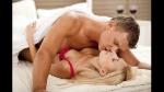 armonia sexual