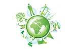 sustentable-empresa-emprendimiento