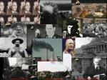 Historia-Mundial