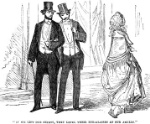 12. Victorian compromise