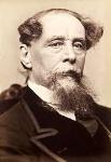 10. Dickens