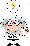 kissclipart-cartoon-mad-scientist-clipart-scientist-clip-art-7896d149d84d16e3