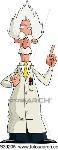 scientist-clipart__k7639205