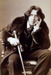 19. Wilde