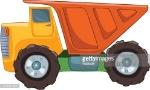 19268632-cartoon-truck