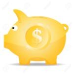 15958410-ilustración-de-dibujos-animados-de-un-banco-de-oro-alcancía-con-el-símbolo-del-dólar-