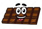 depositphotos_51879259-stock-illustration-cartoon-chocolate