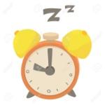 84825033-icono-de-reloj-de-alarma-ilustración-de-dibujos-animados-de-icono-de-vector-de-reloj-despertador-para-w