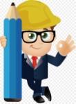 kisspng-cartoon-engineering-engineer-5a715f5c57f7d0.2499341415173794203603