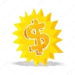 depositphotos_51624187-stock-illustration-cartoon-dollar-symbol
