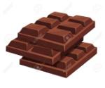 49159938-barra-de-chocolate-ilustración-de-dibujos-animados-de-vectores