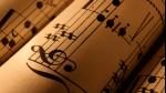 curso-basico-de-teoria-musical-curso-online