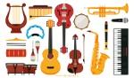 b23af675b019c1fbd99bec958a457d16-grande-conjunto-de-instrumentos-musicais