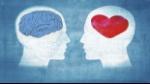 istock_abracada_hearts_minds