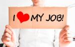 love-your-job-400