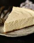 httpscookiesandcups.comwp-contentuploads201710perfectcheesecake-13.jpg