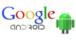 Google-teaching-nigerians-how-to-code-for-android-applications-1