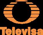 Televisa_logo_logotipo-700x567