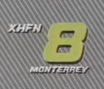 Canal_8_Monterrey