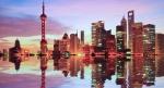shanghai_skyline_dawn_920x500