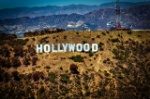 hollywood_sign_1598473_1280