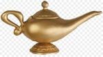 kisspng-genie-aladdin-light-oil-lamp-aladdin-5ac19225476e01.9903030415226353012926