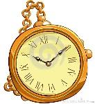 relojes-de-oro-35992804