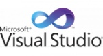 Microsoft-Visual-Studio-Logo-640x353
