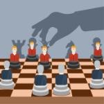 Gobierno-Corporativo-ESTRATEGIAS-AJEDREZ