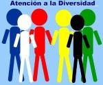 atenciondiversidadpb4