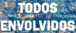 TODOS ENVOLVIDOS