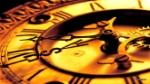 clock-narrative-pace