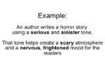 authors-tone-12-728