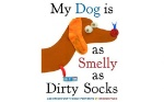 1487my-dog-is-as-smelly-as-dirty-socks-and-other-funny-family-portraitsbooknormal-1-e1517769841414