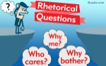 1200-610980-examples-of-rhetorical-question