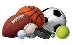 sport stuff