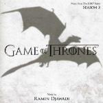 game-of-trhones-3