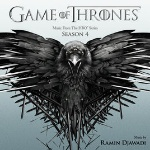 game-of-thrones-4