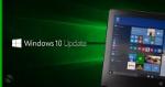 windows-10-update-03_story