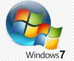 kisspng-windows-7-microsoft-windows-operating-system-windo-windows-transparent-background-png-file-5a78af0fcc0df9.3277011915178585758358