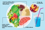 01-This-Infographic-Is-Your-Mediterranean-Diet-Cheat-Sheet