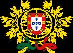 סמל פורוגל