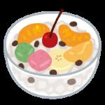 sweets_fruit_mitsumame