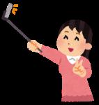 jidori_selfy_stick