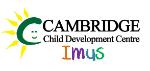 Cambridge Imus Logo