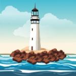 lighthouse-at-landscape-scenery_18591-19821
