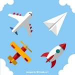 startup-elements-in-flat-design_23-2147504174